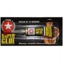 Ljepilo Super Glue (2g)