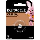 1220 DURACELL CR 1220 B1