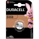 2450 DURACELL  CR 2450 B1