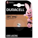 DURACELL 389-390/G10/SR1130W B1