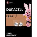 44 DURACELL LR 44 B2