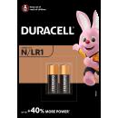 9100 DURACELL MN 9100 B2