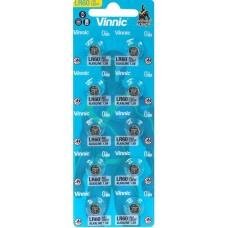 Vinnic G1/AG1/L621