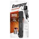 LED Energizer HardCase Professional 2AA LED