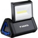 LED flashlight Varta WORK FLEX AREA LIGHT 17648