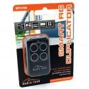 Daljinski Media-Tech Smart RC Duplicator MT5108 Universal Self-Copying Remote Control