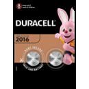 2016 DURACELL 2016 B2