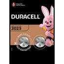 2025 DURACELL 2025 B2
