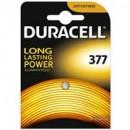 DURACELL 377-376 /G4/SR626SW B1