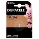 DURACELL 392-384/G3/SR41W B1