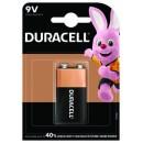 DURACELL 9V BASIC 9V B1