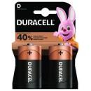 DURACELL D BASIC D B2
