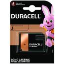 DURACELL J 7K67