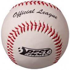 Baseball loptica