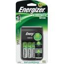 Punjač Energizer Base Charger + 4 x R6/AA 1300 mAh