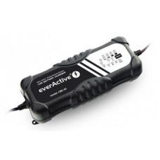 Punjač akumulatora CBC-10 12V / 24V v2