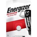 Energizer 625 alkalna B1