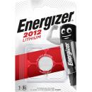 Energizer CR2012 B1