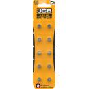 JCB 384/392 B10