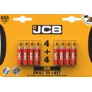JCB CINK AAA B8