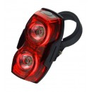 Rear Bike Light TL-X2