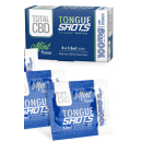 TOTAL CBD MINT 100MG SHOTS 1.5ML