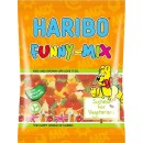 HARIBO FUNNY MIX  gumeni bomboni 160g