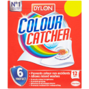 DYLON COLOUR CATCHER - 12x
