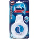 FINISH DISHWASHER FRESHENER osvjezivac