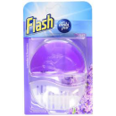FLASH WC FLUSH & REFILL - LAVENDER & ROSEMARY