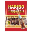 HARIBO HAPPY COLA  gumeni bomboni 160g