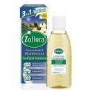 ZOFLORA ODOUR NEUTRALISING DISINFECTANT - 120ML