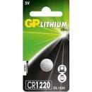 GP CR 1220