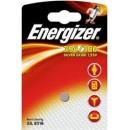 Energizer 394-380 SR936