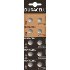 44 DURACELL LR 44 B10