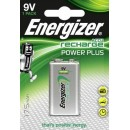 Energizer 175 mAh Rechargeable 9V