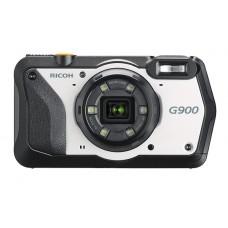 RICOH G900  Novo !