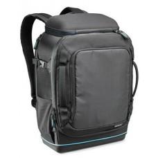 PERU BackPack 600+