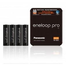 eneloop pro (sliding pack) AA B4       SUPER CIJENA !!