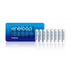 eneloop (sliding pack) AA B8