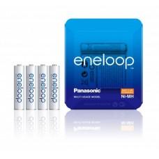 eneloop (sliding pack) AAA B4
