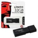 Kingston Pendrive USB 2.0 DT20 32GB