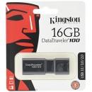 Kingston USB Pen Drive DT106 16GB 3.1