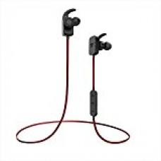 TT-BH11, Bluetooth 4.1 Stereo Headphones