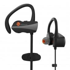TT-BH10 Wireless Sport Headphones