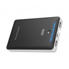 RAVPower Exclusives 16750 Portable Charger