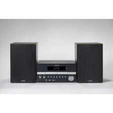 Kenwood  Mikro Hi-Fi sustav M-817DAB Black