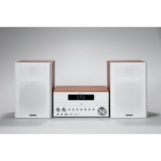 Kenwood Mikro Hi-Fi sustav M-817DAB White
