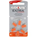RAYOVAC Advanced 13