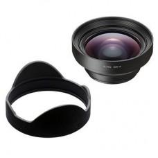RAYOVAC Advanced 13